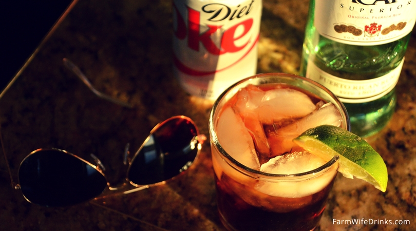 Is Drinking Ginger Ale Bad For You