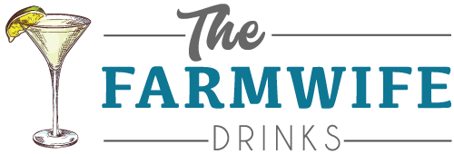 The Farmwife Drinks